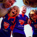Turven Rugbyclinic Bokkerijders 18102014 00092