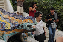 "ParkGuell_0087 • <a style=""font-size:0.8em;"" href=""https://www.flickr.com/photos/66680934@N08/15391970130/"" target=""_blank"">View on Flickr</a>"
