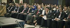 Encuentro Empresarial España Malasia
