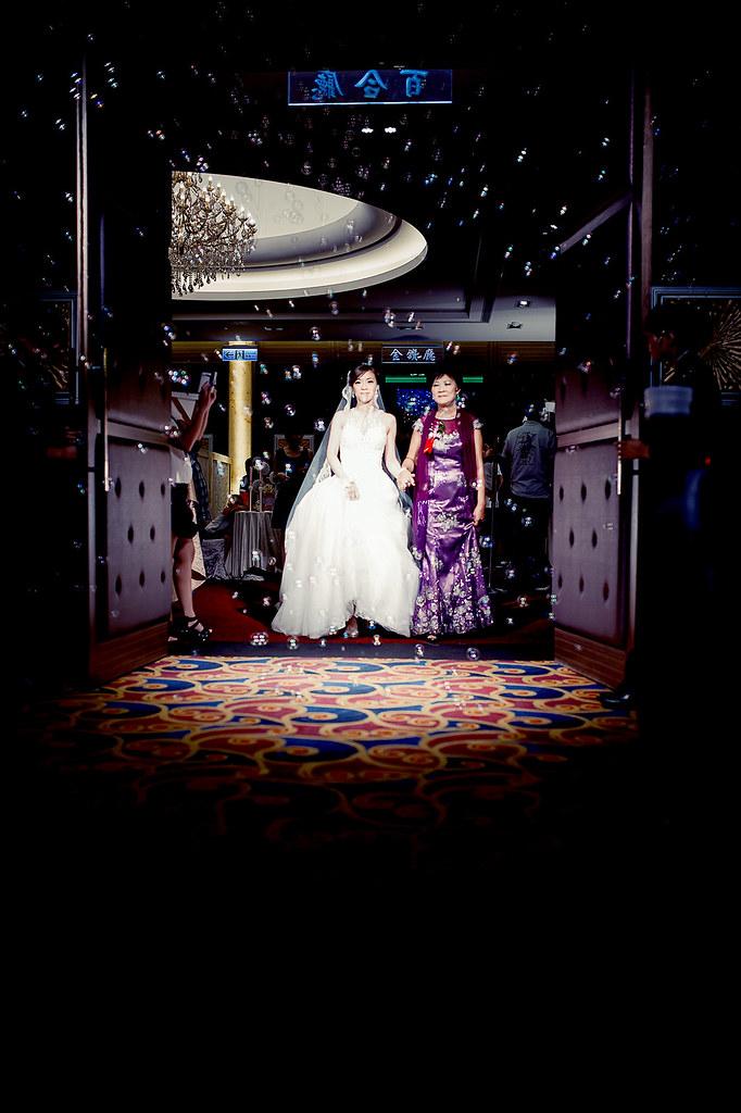 昆德&鈺婷Wedding-129