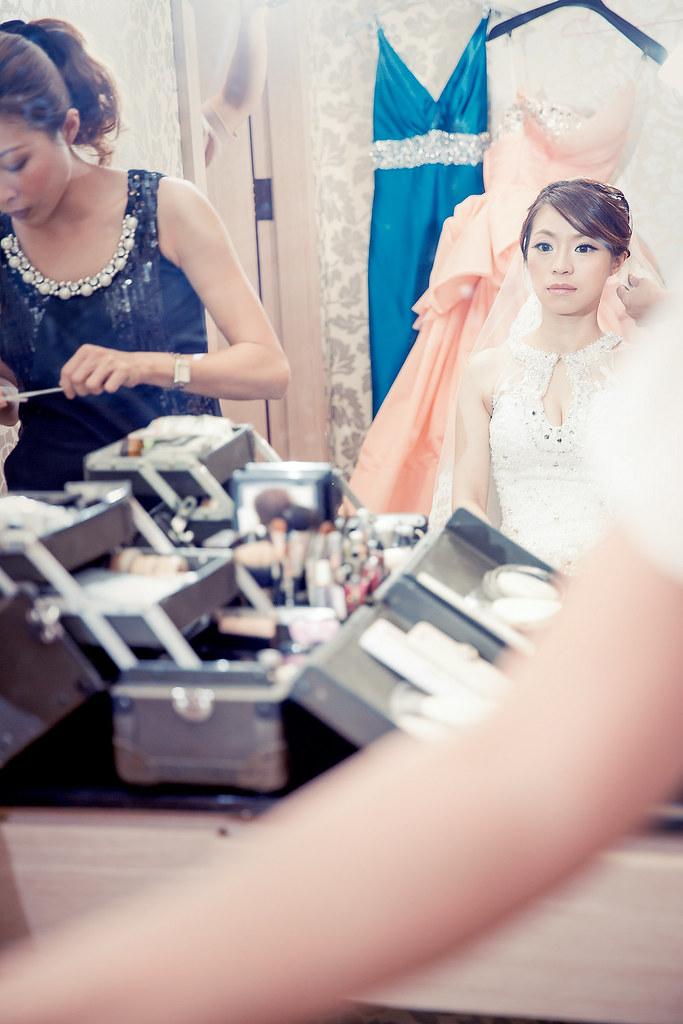 昆德&鈺婷Wedding-116