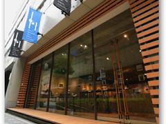 ミュゼ浜口陽三ヤマサコレクション (beibaogo) Tags: musee collection yamasa hamaguchi yozo m317
