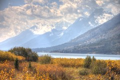 009 20140919 GTNP (jvlady) Tags: autumn fall wyoming grandtetonnationalpark
