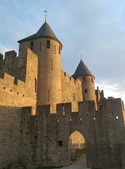 IMG_20141025_182620 (snorski) Tags: carcassonne