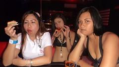 20141016_074 (Subic) Tags: bars philippines filipina trose