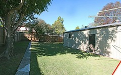37 Watts Road, Ryde NSW