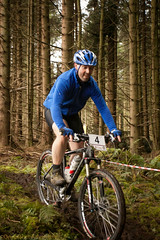 orange bikes-43.jpg (one_planet_adventure) Tags: trees orange santacruz sun lake green bike race forest spider george moss mountainbike crosscountry ibis phoebe gilbert xc coed yeti gareth hughes wrexham fireservice oneplanet llandegla sanger simonprice oneplanetadventure