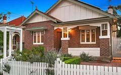 21 Arthur Street, Carlton NSW