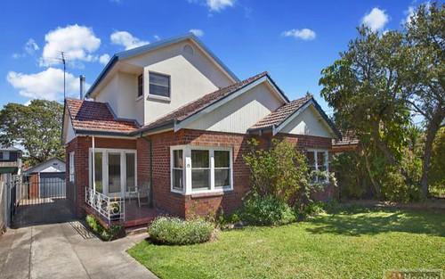 15 Cobham Avenue, Melrose Park NSW