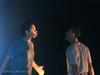 RELICÁRIO 2013 FESTEPEC PEÇANHA MG (insolitociadeteatro) Tags: brasil teatro cia mg ator 2014 atriz insolito 2013 teofilo relicario otoni espeteculo festepec