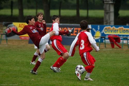 FCGM2010-08
