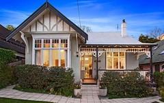 119 Holt Avenue, Cremorne NSW