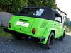 03 VW Kübelwagen Typ 181 Verdeck ggs 01