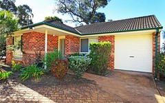 1/1 David Place, Bomaderry NSW