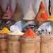 Jemma el-Fnaa Square Marrakech_7453