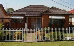 51 Australia Street, Bass Hill NSW