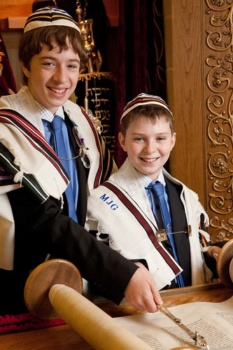 """shul-43 • <a style=""""font-size:0.8em;"""" href=""""http://www.flickr.com/photos/95373130@N08/15506287252/"""" target=""""_blank"""">View on Flickr</a>"""