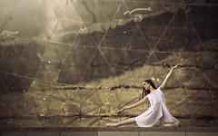 (dimitryroulland) Tags: ballet paris france dance nikon ballerina 85mm dancer 18 d600 dimitry roulland