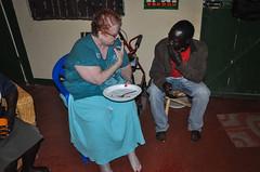 Hurrys-RG-Uganda-2012-2014-261