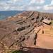 A maior rocha esculpida do mundo