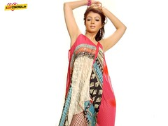 Ayesha Takia Latest Pics (28) (I Luv Cinema.IN Bollywood) Tags: gallery pics latest takia ayesha