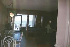 The Maverick Resort Hotel, Ormond Beach, Florida, USA - www.meEncantaViajar.com (javierdoren) Tags: li