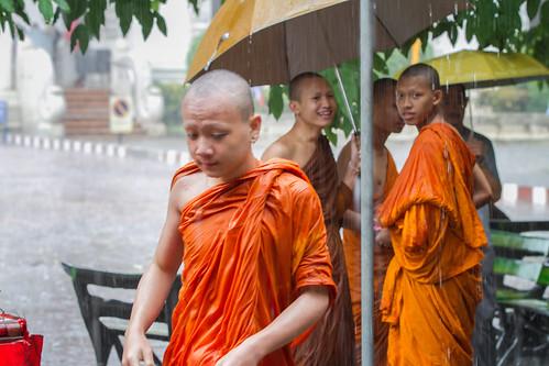 Wat Chedi Luang - IMG_5604