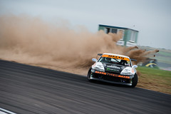 Maxxis British Drift Championship 2014 - Round 6 (Maxxis UK) Tags: tire tires bdc tyres tyre drift maxxis japspeed maxxistyres