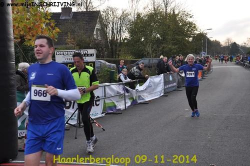 Haarlerbergloop_09_11_2014_0894
