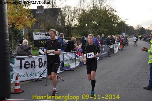 Haarlerbergloop_09_11_2014_0695