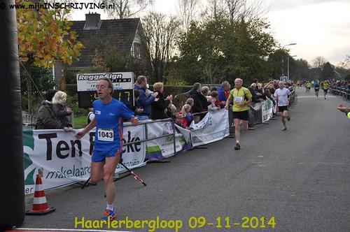 Haarlerbergloop_09_11_2014_0654