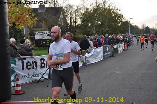 Haarlerbergloop_09_11_2014_0790