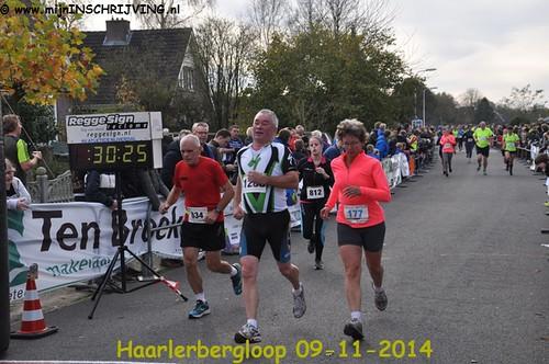 Haarlerbergloop_09_11_2014_0406