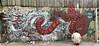 Chinese dragon Vs Khmer Naga (vallier theo) Tags: streetart graffiti cambodia khmer dragon chinese phnompenh naga chinesedragon khmerart cambodiagraffiti theovallier phnompenhgraffiti cambodiaurbanart khmernaga phnompenhstreetart