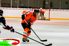 2014-10-18_0019 (CanMex Photos) Tags: 18 boomerang contre octobre cegep nordiques 2014 lionelgroulx andrlaurendeau