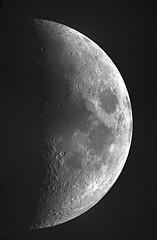 lune070314