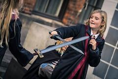Harry Potter Festival 2014 - Magiske Markedsdage og Quidditch (Harry Potter Festival) Tags: festival harrypotter quidditch efterrsferie harrypotterfestival harrypotterfestivalodense harrypotterfestival2014
