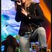 Arkona - Metal Female Voices Fest (Wieze) 19/10/2014
