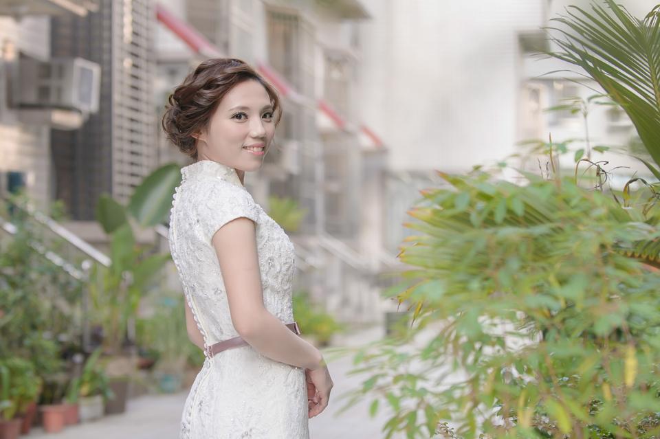 15593748805 1b6cc8ea4e o [台中婚攝]H&E/僑園大飯店