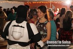 "Salsa-Laval-Halloween-Dancing55 <a style=""margin-left:10px; font-size:0.8em;"" href=""http://www.flickr.com/photos/36621999@N03/15596963690/"" target=""_blank"">@flickr</a>"