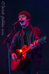 Jake Bugg - 2014 Reading Festival, Reading, United Kingdom (Phatfotos) Tags: england music st festival reading photo tim concert jake image unitedkingdom britain farm live stage united main gig great performance performing picture saturday kingdom august photograph gb onstage 23 sat holt timothy aug berkshire kennedy johns 23rd edwin 2014 bugg phatfotos 23082014