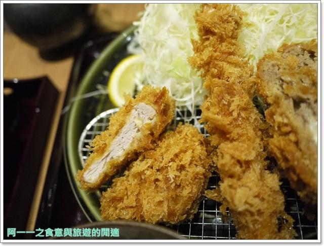 日本東京美食和幸豬排千葉海濱幕張image036