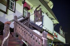 (GenJapan1986) Tags: travel japan night   yamanashi 2014    nikond600