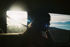 Quilt Tour Diary on Fader Magazine (Laura-Lynn Petrick) Tags: california 35mm utah quilt joshuatree documentary jamesdean fadermagazine southwesternusa tourdiary swamisbeach quilttour lauralynnpetrick mexicansummer quiltband lauralynnpetrickfilm quiltontour lauralynnpetrickquilt quiltmarymountainmusicvideo thefadermagazinefeature quiltbandusa quiltbandamerica quiltbandontour lauralynnpetrickmexicansummer
