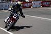 20141026-_MG_2102 (ShortyDan) Tags: bike sport canon crash sigma grand racing prix 7d sundance 1020 70200 photoj motorsport postie australiapost cessnock
