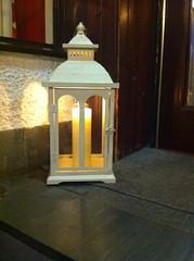 Ambleside Lantern Festival