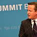 PM attends final day in Australia at G20