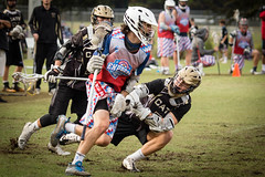 141109_WoundedWarrior_2817.jpg (scottabuchananfl) Tags: cats lax bhs lacrosse veteransday woundedwarrior palmcoast gainesvillecats