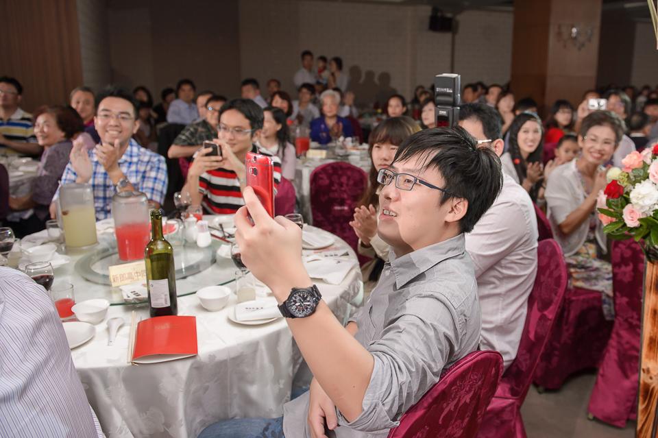 15619269406 6fe289a9b2 o [台南婚攝]J&W/永華富霖餐廳
