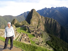Machu Picchu-6